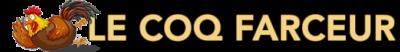lecoqfarceur.com Logo